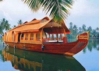 kerala-Houseboat-with-Hillstation-Packages-munnar-alleppey