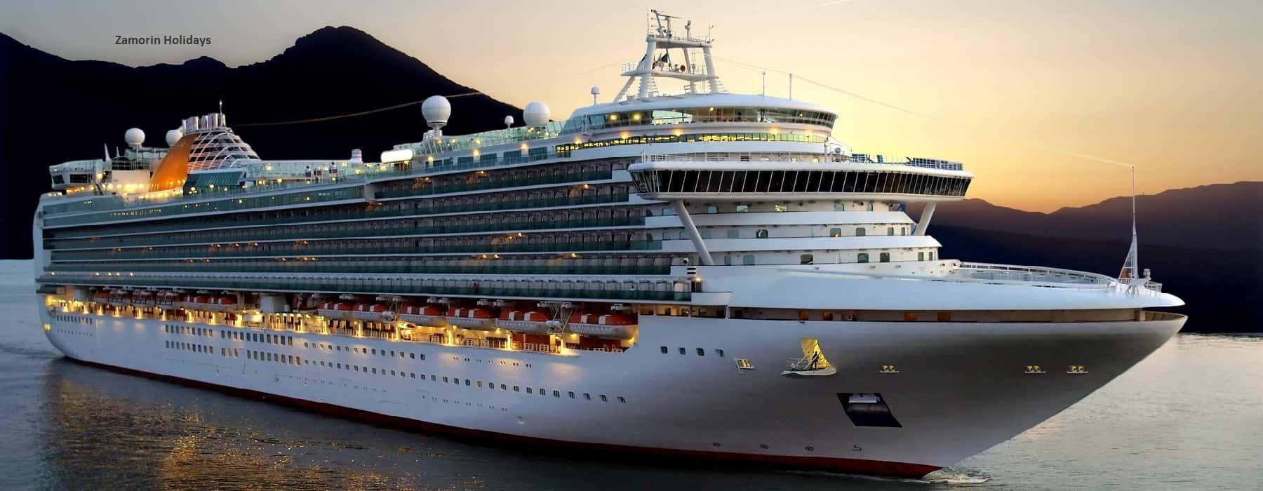 Cruise-shore-excursions-cochin
