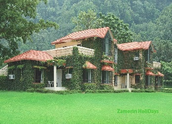 estate-bungalows-in-munnar
