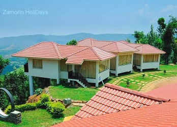 home-stays-in-munnar-kerala