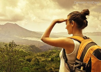 solo-women-travel-tour-packages-kerala