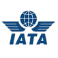 International-Air-Transport-Association-IATA
