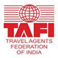 Travel-Agents-Federation-of-India