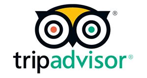 Zamorinholidays TripAdvisor Review