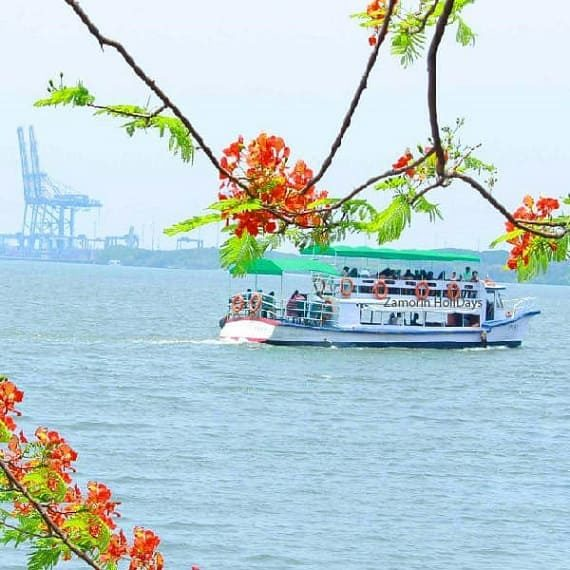 kerala-holiday-packages