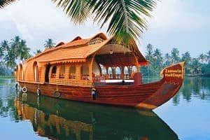 kerala_Houseboat-backwaters