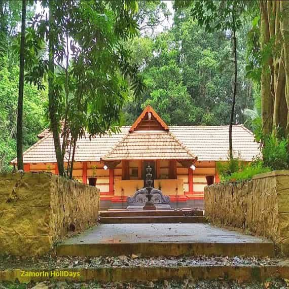 perumbavoor-tourist-places