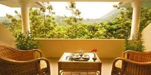 Rivulet-Resort-Munnar-Premium-room