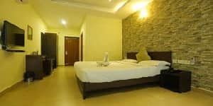 Rivulet-Resort-Munnar-deluxe-room