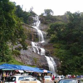 cheeyapara falls