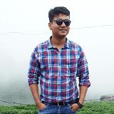 Satyajit review